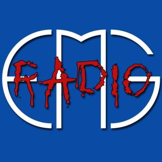 EMG Radio
