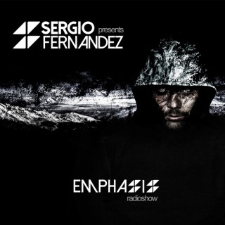EMPHASIS Radio Show with Sergio Fernandez