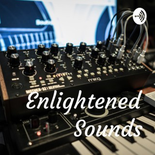 Enlightened Sounds