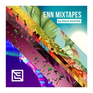 ENN Mixtapes