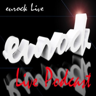 Eurock Live! Best of Electronic Music