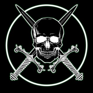 Everblack : Metal Podcast's tracks