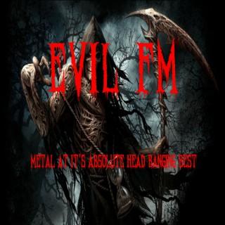 Evil Fm