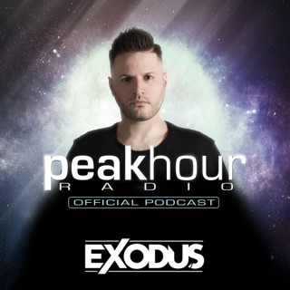 EXODUS - Peakhour Radio