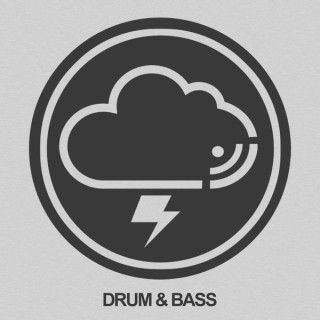 Expansion Broadcast: Drum and Bass Mixes