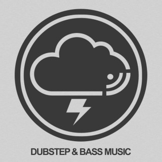 Expansion Broadcast: Dubstep and Future Bass Mixes