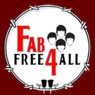 Fab 4 Free 4 All