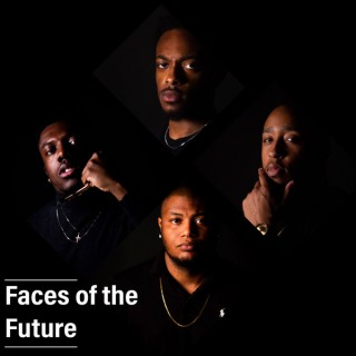 Faces of the Future Podcast