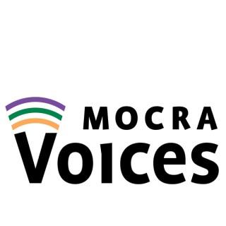 MOCRA Voices