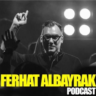 Ferhat Albayrak Podcast
