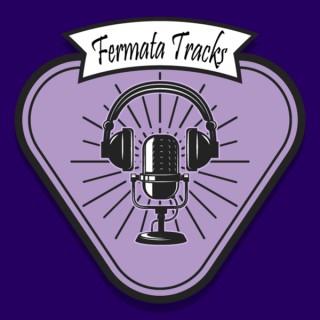Fermata Tracks