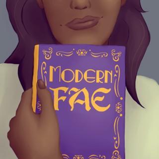 Modern Fae
