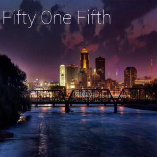 Fifty One Fifth