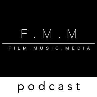Film.Music.Media: Podcast