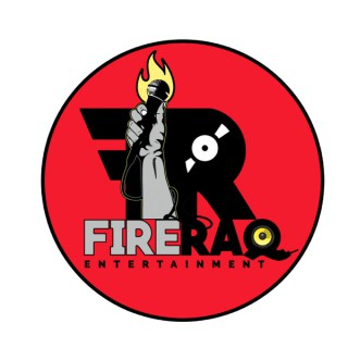 FireRaqShow (podcast) Welcome