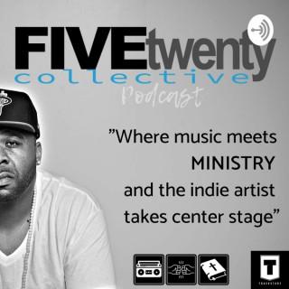 FiveTwenty Collective