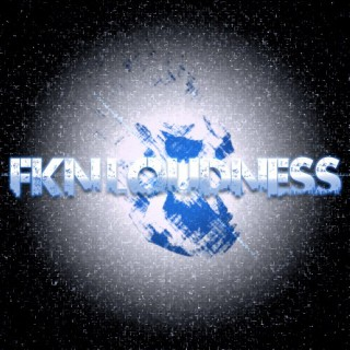 FKN LOUDNESS