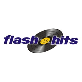 Flash Hits (Diario)