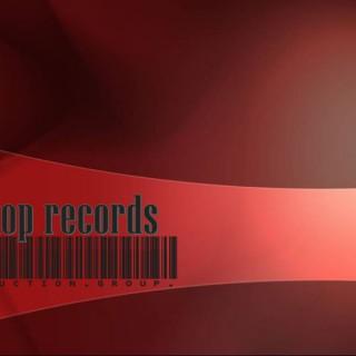 Flattop Records