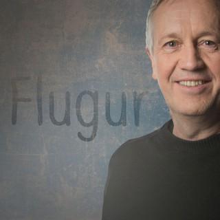 Flugur