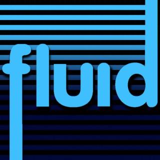 Fluid Podcast