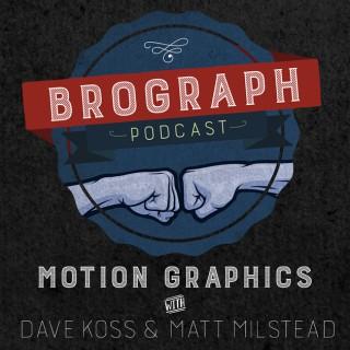 Mograph Podcast