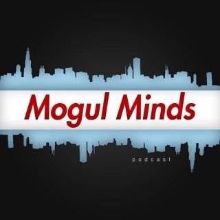 Mogul Minds Network