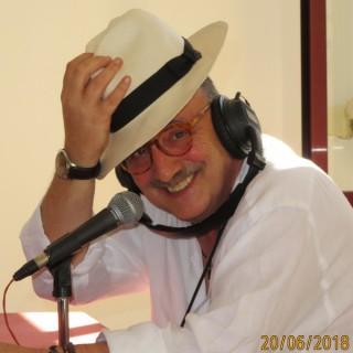 FOLLOW ME-87.6FM