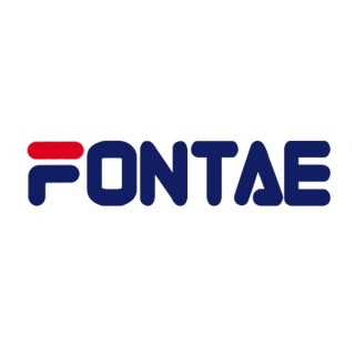 Fontae's podcast