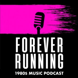 FOREVER RUNNING