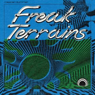 Freak Terrains