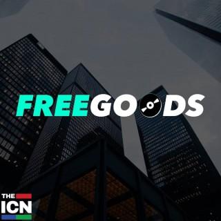 Free Goods Show