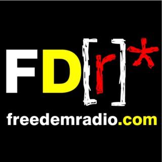 FreeDem Radio