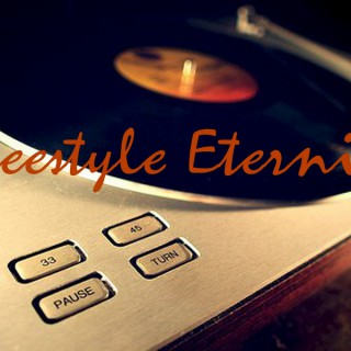 Freestyle Music Lives On