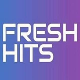 Fresh Hits UK