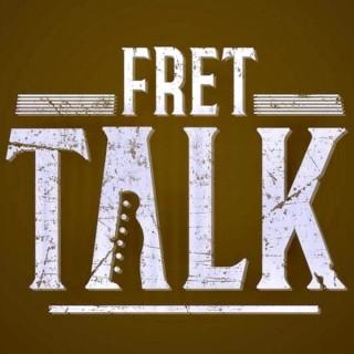 Fret Talk