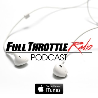 Full Throttle Radio Worldwide