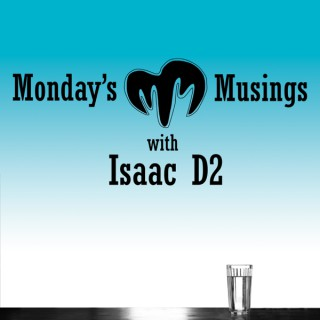 Monday's Musings