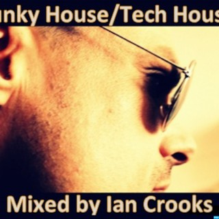 Funky House Mixes