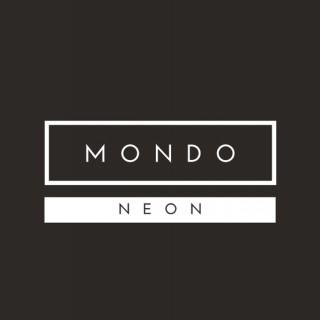 Mondo Neon