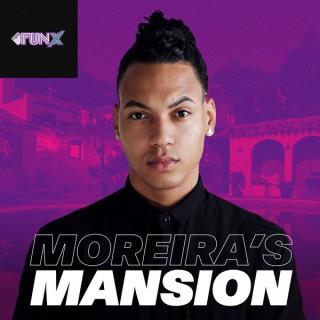 FunX - Moreira's Mansion