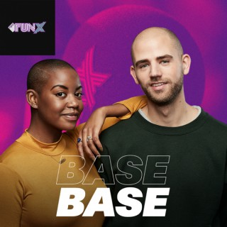 FunX Base