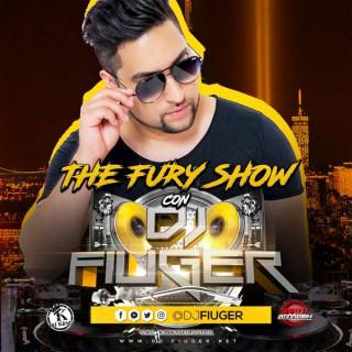 Fury Show Live