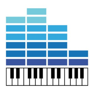 Future Composer Podcast