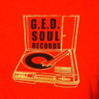 G.E.D. Soul Revue