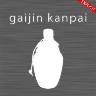 Gaijin Kanpai - Japanese Music Review Podcast | JPOP JROCK KPOP