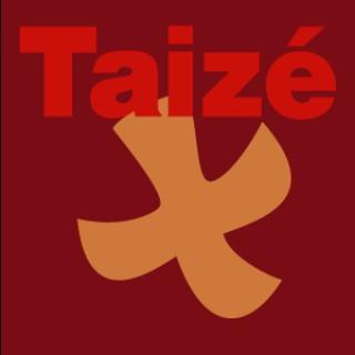 Gemeenschap van Taizé: gebed