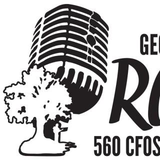 Georgian Bay Roots