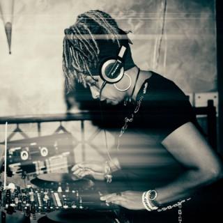 GHM DJ Dreea Muzic Show