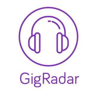 GigRadio